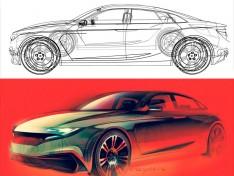 Car Design Jobs Car Body Design
