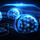 Goodyear's spherical concept tires for self-driving cars - Image 5