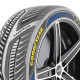 Goodyear's spherical concept tires for self-driving cars - Image 10