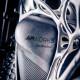 Airbus unveils 3D-printed motorcycle with bionic design - Image 5