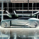 Rolls-Royce 103EX envisions the future of luxury mobility - Image 6