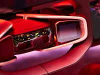 Materials at the heart of the Paris Motor Show
