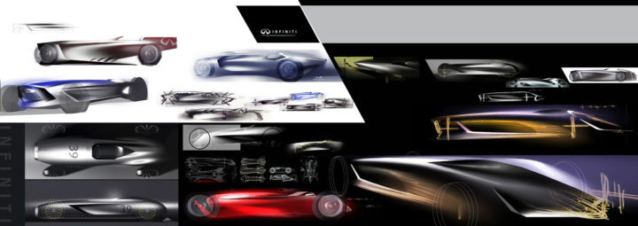 01-infiniti-prototype-9-design-sketches-01
