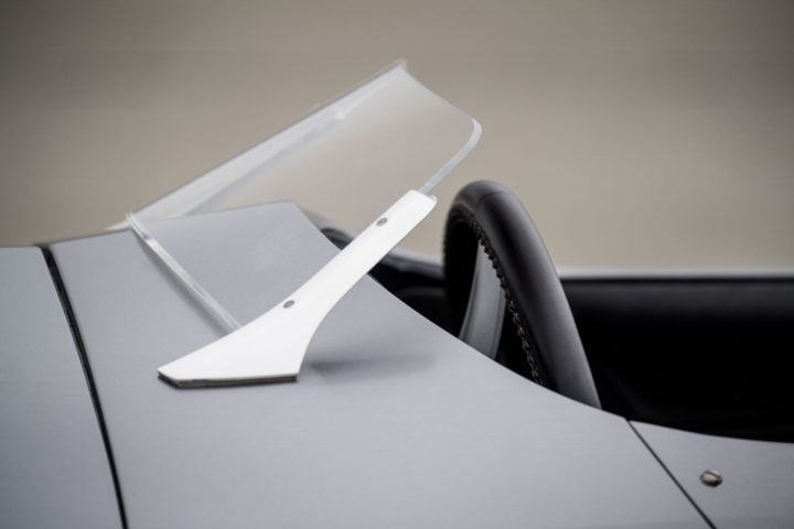 02-infiniti-prototype-9-windscreen