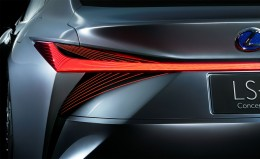 Automotive Concept