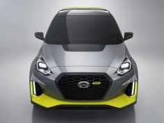 Interview with Datsun executive design director Kei Kyu