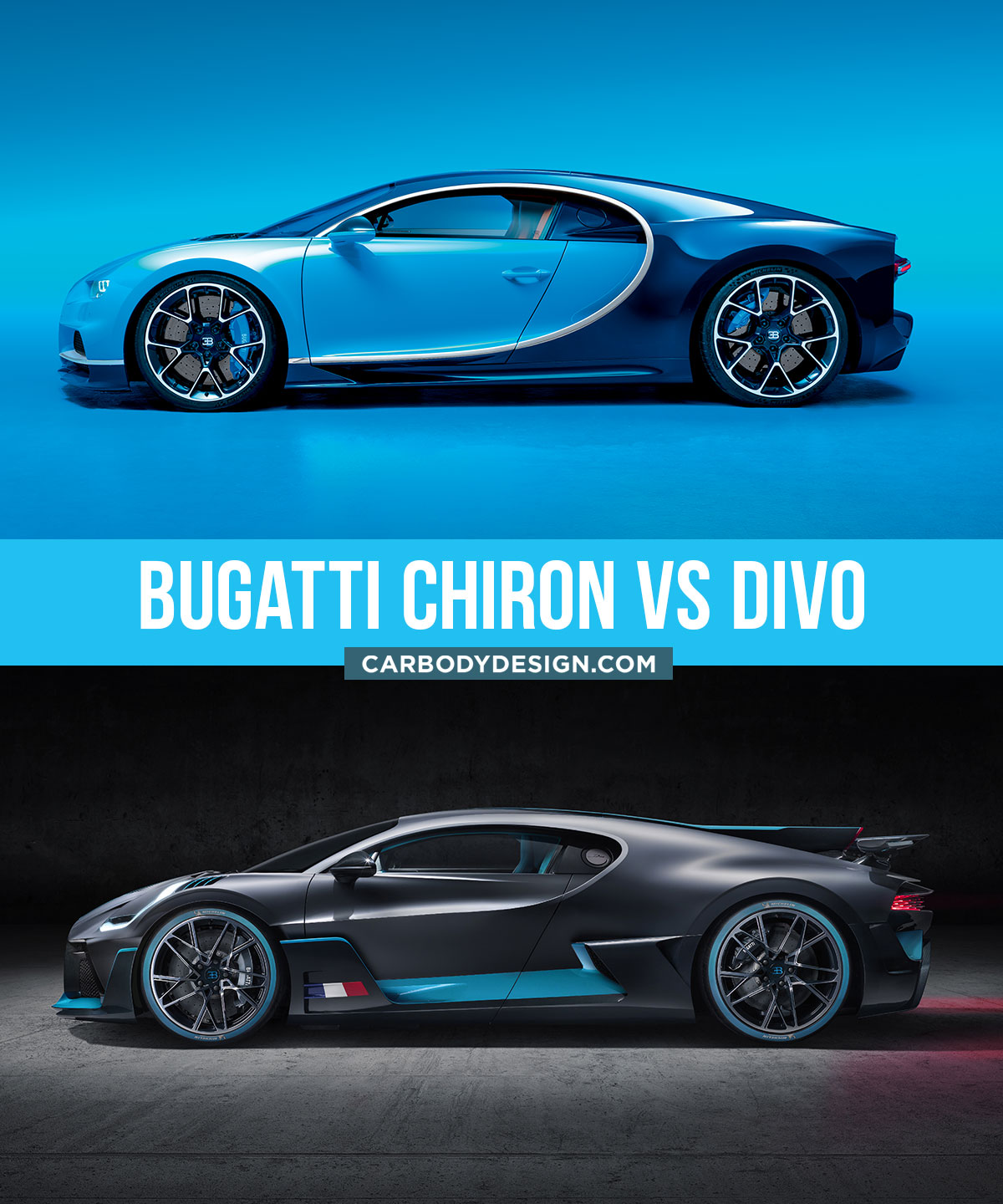Bugatti Divo Side View Drawing Supercars Gallery