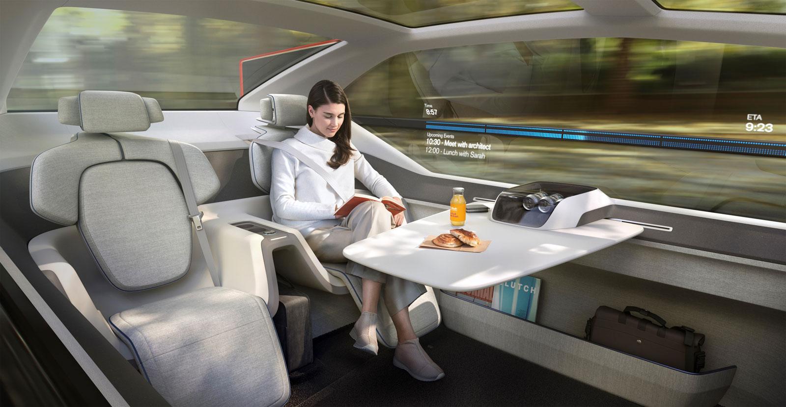 Volvo-360c-Autonomous-Concept-Interior-01.jpg