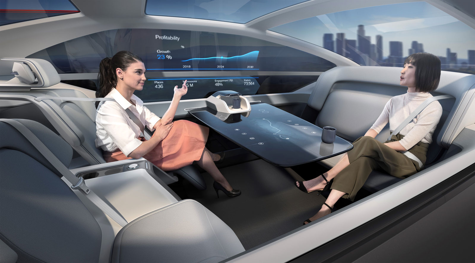 Volvo-360c-Autonomous-Concept-Interior-Office.jpg