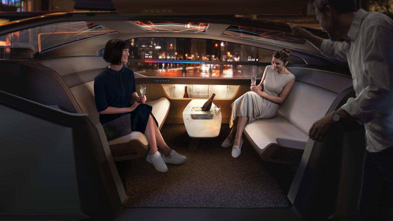 Volvo-360c-Autonomous-Concept-Interior-Party.jpg