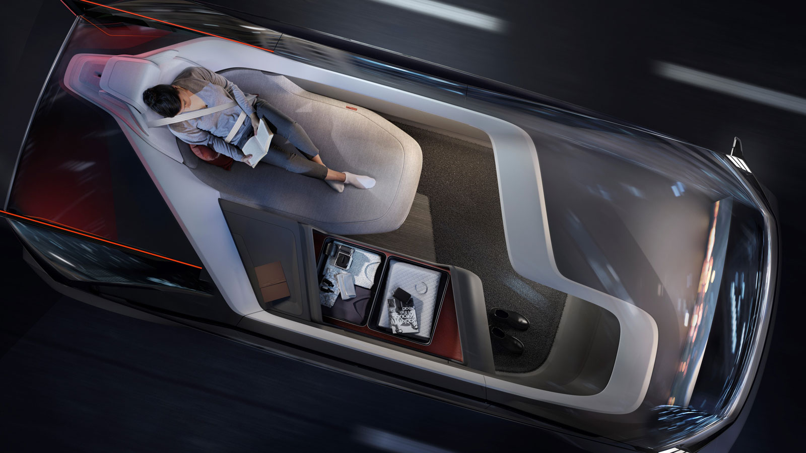 Volvo-360c-Autonomous-Concept-Interior-Sleeping-01.jpg