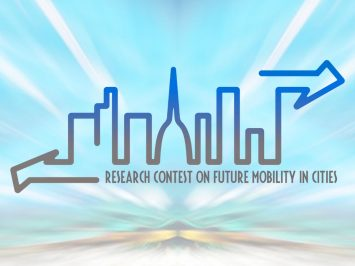 "Italdesign announces winners of ""Research Contest on Future Mobility in Cities"""