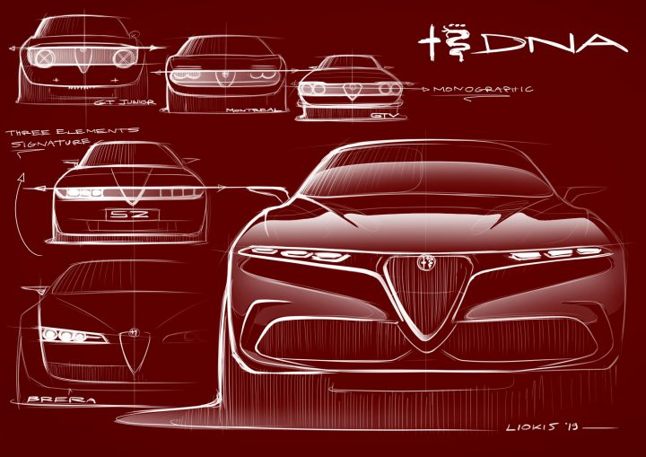 Alfa-Romeo-Tonale-Concept-Design-Sketches-03-720x509.jpg