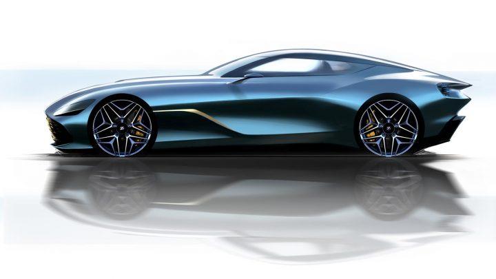 http://www.carbodydesign.com/
