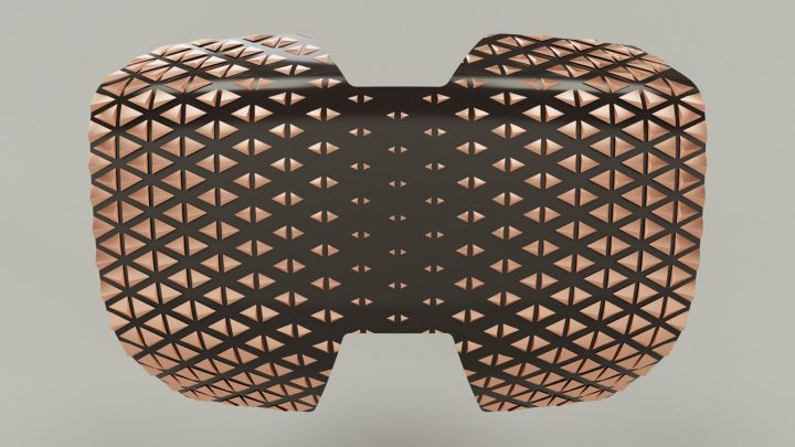 Free 3D Design Webinar: Creating 3D Patterns with