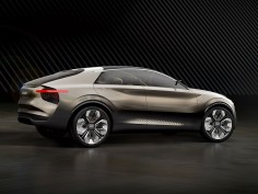 Imagine by Kia Concept: the design