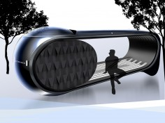 "Michelin Challenge Design ""Inspiring Mobility"": the Winners"