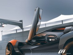 Car Body Design Car Design Resources News And Tutorials